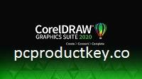 CorelDRAW Graphics Suite 2020 Crack & License Key