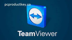 TeamViewer Crack 15.17.7 + Full Free Download [Latest Version]2021
