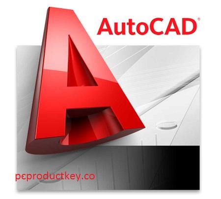 Autodesk AutoCAD 2021 Crack And Keygen Free Download