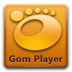 GOM Player Crack