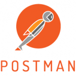 Postman Crack 8.0.3 + Activation Keys Latest Version 2021
