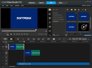 Corel VideoStudio Crack 24.1.0.299 + Serial Key Latest Version 2021