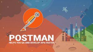 Postman Crack 8.4.0 + Activation Key Latest Version 2021