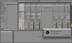 Ableton Live Crack 11.0.2 + Activation Key Full Free Download 2021
