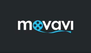 Movavi Screen Capture Studio Crack 21.2.0 + Full Free Download 2021
