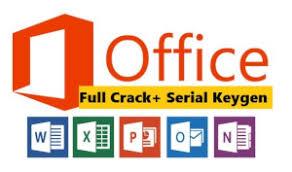 Microsoft office Crack 2021 Activation key & Crack Full Free Download