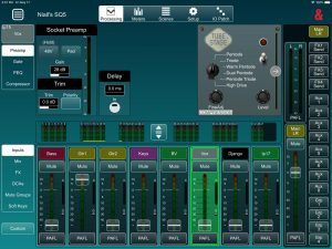MixPad Crack 7.32 With Registration Code Latest Version 2021