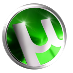 UTorrent Pro Crack