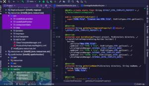 JetBrains PhpStorm Crack 2021.1.3 + Full Free Download (Latest) 2021