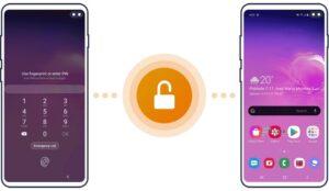 PassFab Android Unlocker Crack 2.3.0.14 + Full Download [Latest] 2021