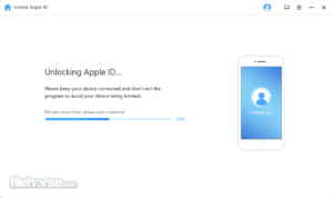 iMyFone LockWiper Crack 7.4.1 + Full Download Serial Key 2021