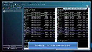 MobaXterm Crack 21.1 + Full Download [Latest Version] 2021