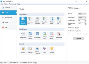 PDF-Tools Crack 8.0.333 x64 + Full Download [Latest Version]