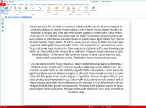 Soda PDF Home Crack 12.0.86.2145 + Free Download 2021