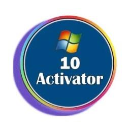 Windows 10 activator License Key Crack