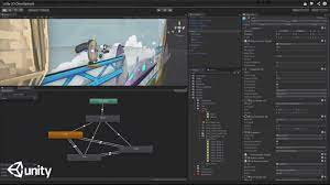 Unity Pro Crack 2021.2.2 With Free Download {Latest}