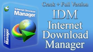IDM Crack 6.38 Build 25 With Free Download [Latest] 2021