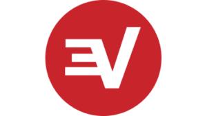 Express VPN 2021 Crack