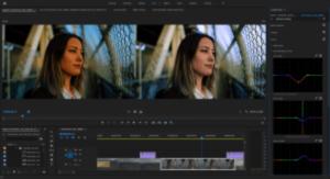 Adobe Premiere Pro Crack 15.2.0.35 Free Download [Latest] 2021