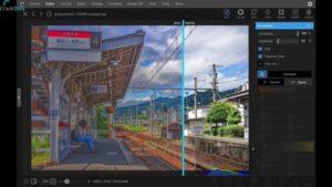 Photoscape X Pro Crack 4.2.1 + Full Download [Latest] [2021]