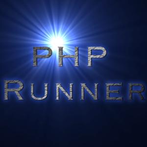 PHPRunner Crack