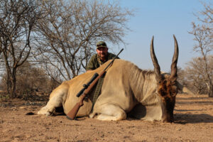 Safari Hunt Crack 2.9 + Full Download [Latest] 2021