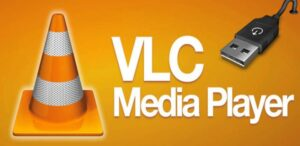 VLC Media Player Crack 4.0.0 + Free Download 2021 {Latest}