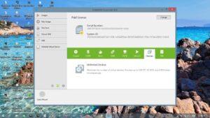 Daemon Tools Lite Crack 10.14.0.1747 + Key Download 2021
