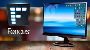 Stardock Fences Crack 3.0.9.11 With Full Download [Latest]2021