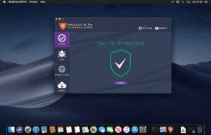 Antivirus VK Pro Crack 6.1.0 + Free Download [Latest]