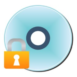 Gilisoft Secure Disk Creator Crack