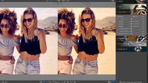 InPixio Photo Focus Pro Crack 4.2.7759.21167 + Free Download [Latest]
