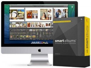 Pixellu SmartAlbums Crack 2.2.8 With Free Full Download [Latest] 2021