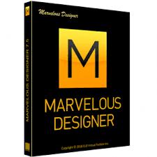 Marvelous Designer 10 Enterprise Crack