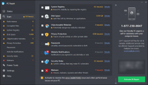 OutByte Antivirus Crack 4.0.7.59141 With Full Download