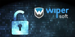 WiperSoft Crack 1.2 + Activation Code Free Download [2021]