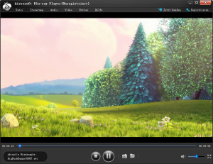 Aiseesoft Blu-ray player Crack 6.7.12 + Free Download Key 2021