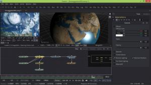 Blackmagic Fusion Crack 17.2.2.4 + Keygen Download 2021