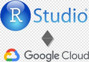 R-Studio Crack 8.16 With Full Free Download [2021]