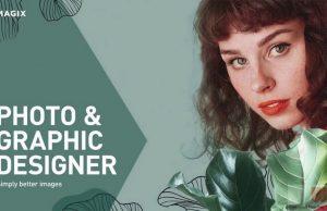 Xara Photo & Graphic Designer Crack 18.0.0.61670 + Free Download