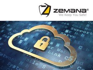Zemana AntiMalware Crack 4.1 + Full Activation Key [Latest]