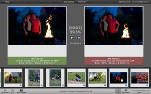 PhotoSweeper Crack  4.0.1 + Full Download [Latest]