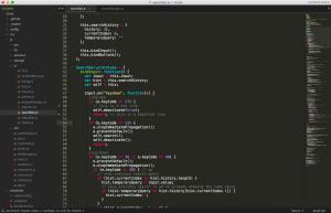 Sublime Text Crack 4 Build 4113 + Keygen Free Download [2022]