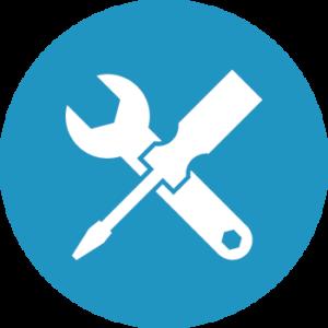 FileMenu Tools Crack