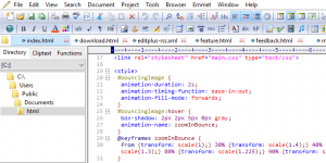 EditPlus Crack 5.5 Build 3581 + Serial Key 2022 [Latest]