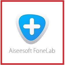 Aiseesoft FoneLab For iOS Crack