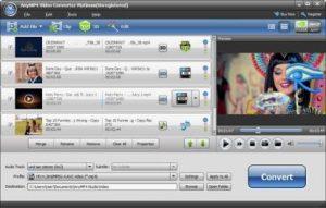 AnyMP4 Video Enhancement Crack 7.2.30 + Full Download [Latest]