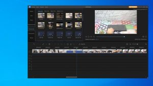EaseUS Video Editor Crack 1.7.1.63 + Free Download [Latest] 2022