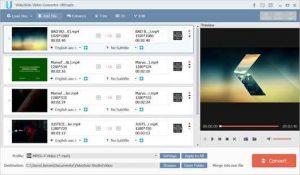 VideoSolo Video Converter Ultimate Crack 2.0.12 + Free Download