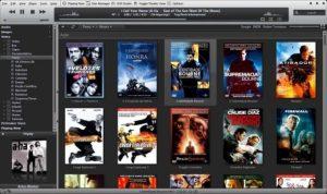 JRiver Media Center Crack 28.0.66 + Free Download [Latest] 2022